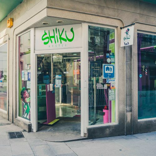 slde-home-shiku